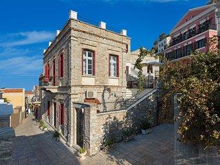castello venetsiana