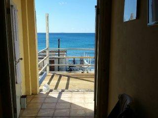 Casa de Playa Aguadilla A-1 (Aguadilla Beach House)