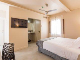 SólleRooms - Room Standard 1 Double Bed