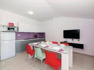 3 bedroom Apartment in Poljica Kozička, Splitsko-Dalmatinska Županija, Croatia :