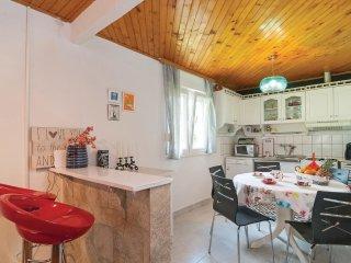 3 bedroom Villa in Gornji Alebići, Splitsko-Dalmatinska Županija, Croatia : ref