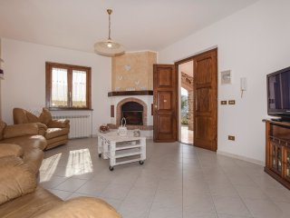 2 bedroom Villa in Zona 167 Scarlino, Tuscany, Italy : ref 5574772
