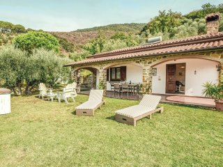 2 bedroom Villa in Zona 167 Scarlino, Tuscany, Italy : ref 5574772