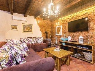 3 bedroom Villa in Rasopasno, Primorsko-Goranska A1/2upanija, Croatia : ref 557471