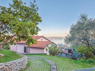 2 bedroom Villa in Coregna-San Rocco, Liguria, Italy : ref 5574829