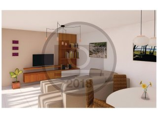 2 bedroom Villa in Srima, Sibensko-Kninska Zupanija, Croatia : ref 5574792