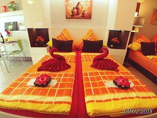 DELÜX Appartement 13
