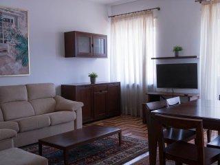 Soggiorno Torino - Come a casa propria