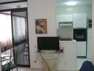 SWEET-HOUSE-APARTMENT (wifi free)