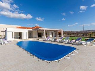 Luxury Villa Stella