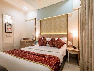 Hotel Panchratna (Luxury 4)