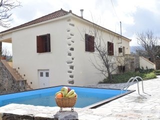 Private pool★Venetian style★Close to Elafonissi beach