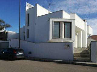 Casa Ninì