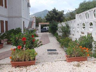 Grazioso monolocale a Cala Gonone, tra storia, mare e stupendi panorami naturali