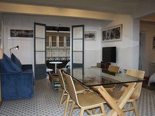 280 ARTapart - Valletta Art Rooms
