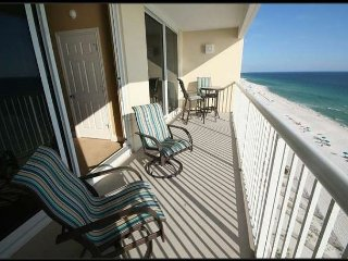 UNIT 1102!ALL RATES 20% OFF IN APRIL!SLEEPS 6!GREAT VIEWS!!