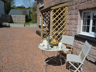 43406 Cottage in Kidwelly