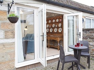 36674 Cottage in Wolsingham