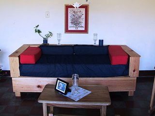 El Calvario House R4 - your home away from home