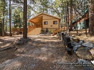 Casa Mel Cabin 804