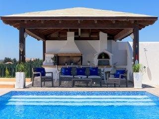 Greece holiday rentals in Aegean Islands, Rhodes