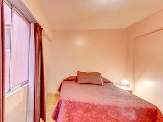 Hotel Costa Marfil Prat 310