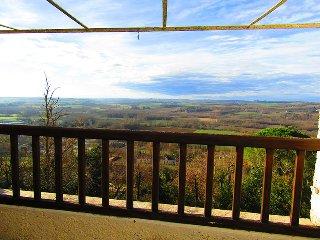 Gites des remparts - Location Lectoure - Gers
