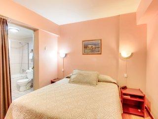 Hotel Costa Marfil Prat 313