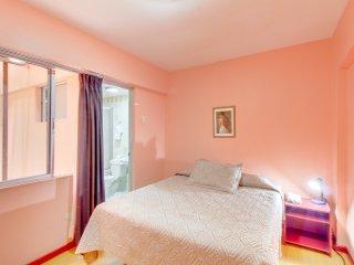 Hotel Costa Marfil Prat 210