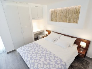 Luxury Maret Zadar - One bedroom apt balcony- 4p