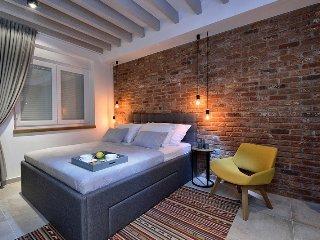 Luxury Maret Zadar  - Double room - 2 p