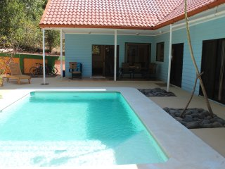 Casa Celeste 2 on Gogeous Playa Conchal- Room with private Ensuite Bath