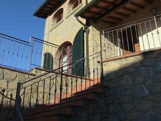 B e B Villa Gioia