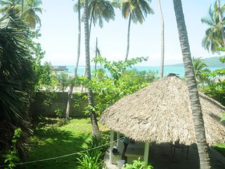 Best Beach House in Jacmel