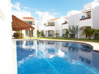 ✦SAFE PRIVATE GATED COMMUNITY✦ Fabulous Family Retreat Mayamar