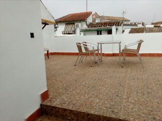 Habitaciones Turisticas Cordoba