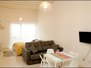 Loft Cadiz Casco Antiguo