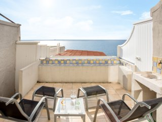 House with exceptional sea view in Marseille - W256