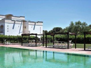 Residence Catalano