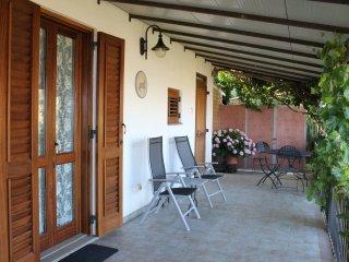 Casa Bellavista - Appartamento Alessandra