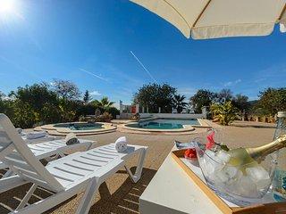 Villa Can Prats