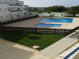 Lerry Apartment, Tavira, Algarve