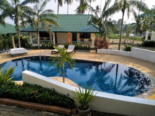 Thailand long term rental in Surat thani, Maret