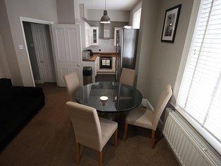 1 Bedroom Flat in the Heart Of Covent Garden!