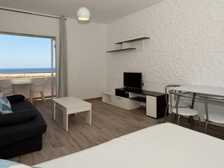 106106 - Apartment in Morro Jable