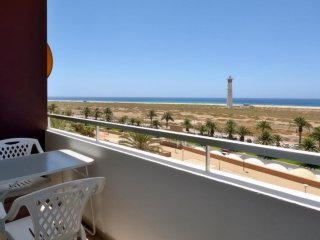 106109 -  Apartment in Morro Jable