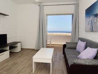 106108 - Apartment in Morro Jable