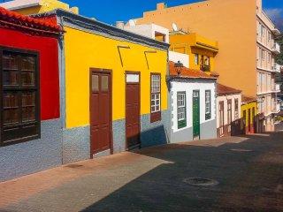 Casa 'La Bonita'