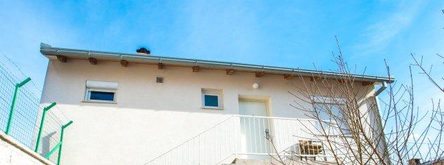 Apartment Viva Mostar