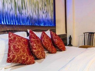 Hotel Panchratna (Suite 1)